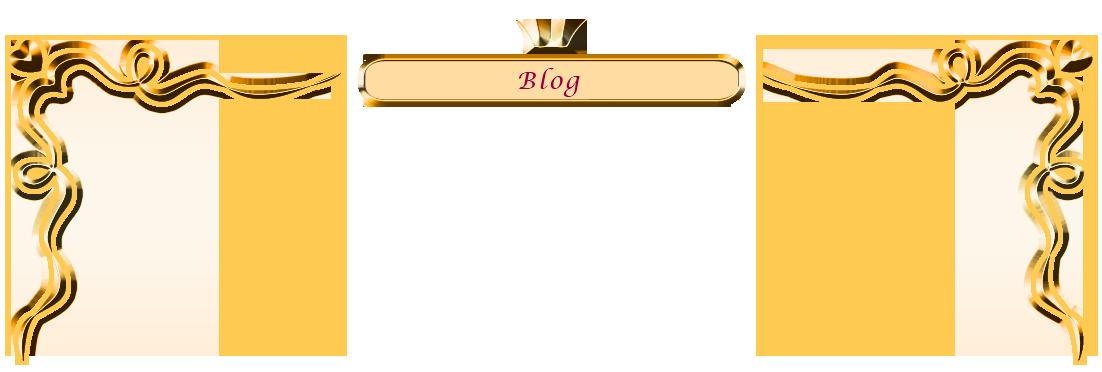 blogDecoration